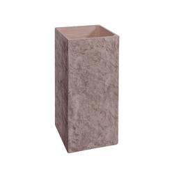 Cube 6+ | Plant pots | art aqua