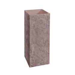Cube 6++ | Plant pots | art aqua