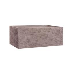 Cube 7 | Cache-pots/Vases | art aqua