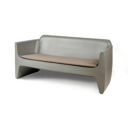 Translation Canapé | Garden sofas | Qui est Paul?