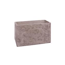 Cube 2++ | Contenore / Vasi per piante | art aqua