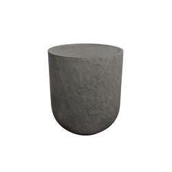 Rondo 3 | Cache-pots/Vases | art aqua