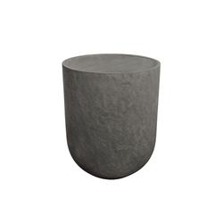 Rondo 3+ | Contenore / Vasi per piante | art aqua