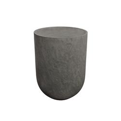 Rondo 3++ | Maceteros | art aqua