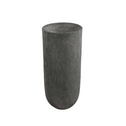 Rondo 6 | Contenore / Vasi per piante | art aqua