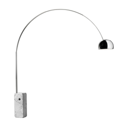 Arco | Arco LED | Free-standing lights | Flos