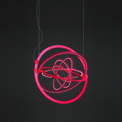 Copernico sospensione 500 | Éclairage général | Artemide