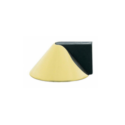 Door stop Z 1923 | Door stops | Karcher Design