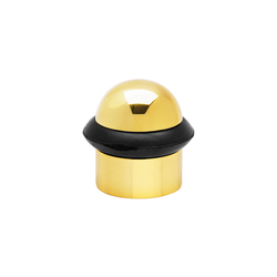 Door stop Z 1925 | Door stops | Karcher Design