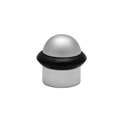Door stop Z 1925 (55) | Door stops | Karcher Design