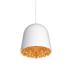 Can Can | Suspended lights | Flos