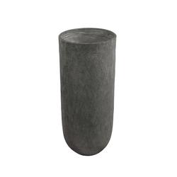 Rondo 6+ | Plant pots | art aqua