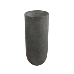 Rondo 6++ | Cache-pots/Vases | art aqua