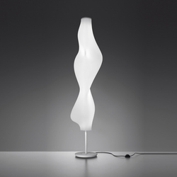 Empirico Pie | Iluminación general | Artemide