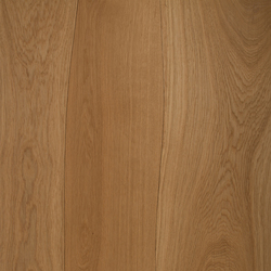 Veneer Surface Oak non-beveled | Wood veneers | Boleform