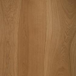 Furnier-Oberfläche Eiche nicht abgeschrägt | Holz Furniere | Boleform
