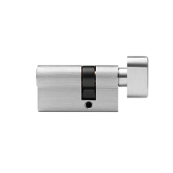 Rest room bolt ZEGS | Knob handles for glass doors | Karcher Design