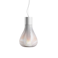 Chasen S2 | General lighting | Flos