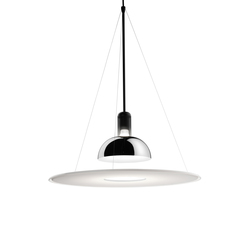 Frisbi | General lighting | Flos