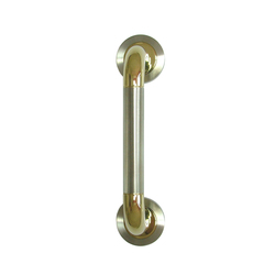 Pull handle ES353 (75) | Push plates | Karcher Design