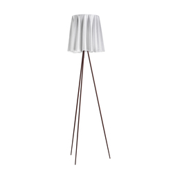 Rosy Angelis | General lighting | Flos