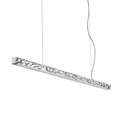 Long & Hard | Illuminazione generale | Flos
