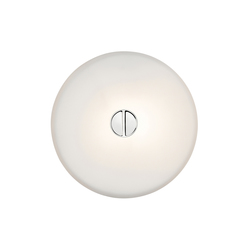 Mini Button | General lighting | Flos