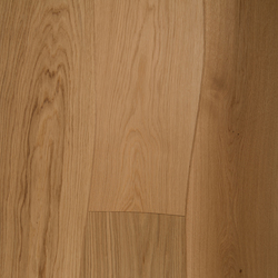 Walling Oak with oak inlay | Wood veneers | Boleform
