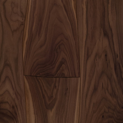 Walling Walnut beveled | Wood veneers | Boleform