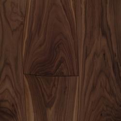 Rivestimento interni Noce bisellato | Piallacci di legno | Boleform