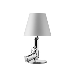 Gun Bedside | General lighting | Flos