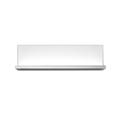 Hide L | Wall lights | Flos