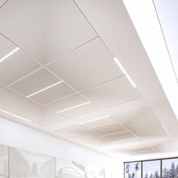 Pix | Panneaux de plafond | OWA