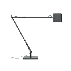 Kelvin LED Base | General lighting | Flos