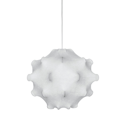 Taraxacum S1 | General lighting | Flos