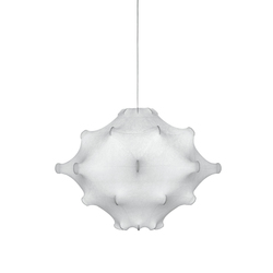 Taraxacum S2 | General lighting | Flos