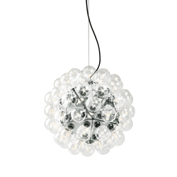 Taraxacum 88 S1 | General lighting | Flos