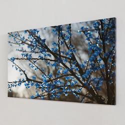 OWAcoustic art Wandabsorber | Sound absorbing wall art | OWA