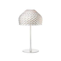 Tatou T1 | General lighting | Flos
