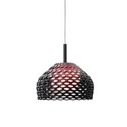 Tatou S1 | General lighting | Flos
