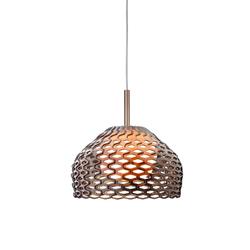 Tatou S1 | General lighting | Flos