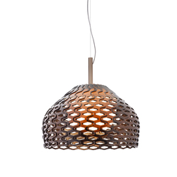 Tatou S2 | General lighting | Flos