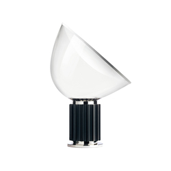 Taccia | General lighting | Flos