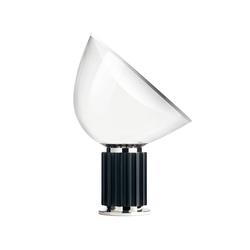Taccia | Allgemeinbeleuchtung | Flos