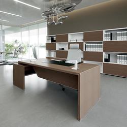 DV904 | Desks | DVO