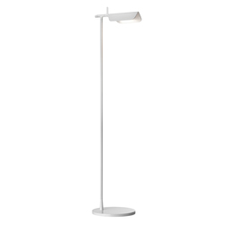 Tab F | General lighting | Flos