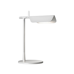 Tab T | Table lights | Flos