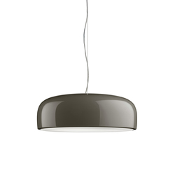 Smithfield S | General lighting | Flos