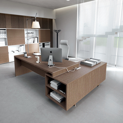 DV904 | Bureaux individuels | DVO