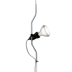 Parentesi | General lighting | Flos